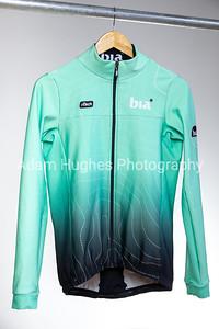 Bia Clothing E-Commerce-17