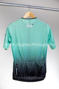 Bia Clothing E-Commerce-16