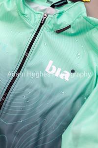 Bia Clothing E-Commerce-30