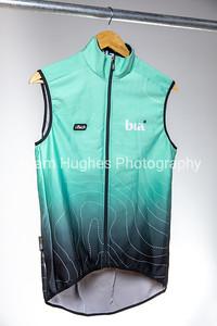 Bia Clothing E-Commerce-19