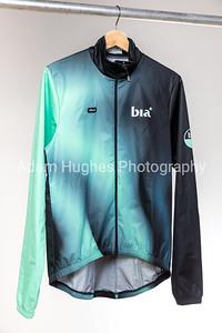 Bia Clothing E-Commerce-11
