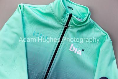 Bia Clothing E-Commerce-41
