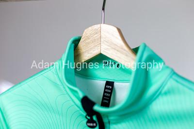Bia Clothing E-Commerce-34