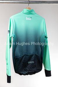 Bia Clothing E-Commerce-36