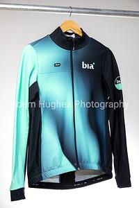 Bia Clothing E-Commerce-6