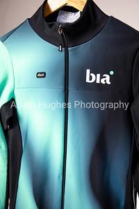 Bia Clothing E-Commerce-7