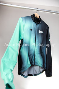 Bia Clothing E-Commerce-12