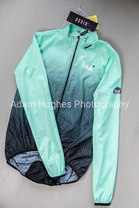 Bia Clothing E-Commerce-25