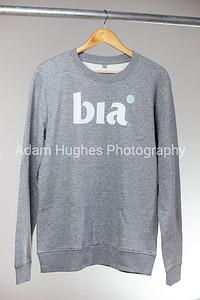 Bia Clothing E-Commerce-48