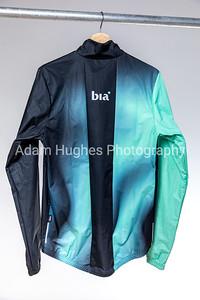 Bia Clothing E-Commerce-13