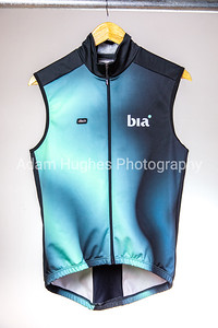 Bia Clothing E-Commerce-8
