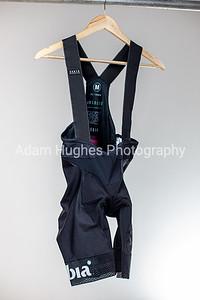 Bia Clothing E-Commerce-43