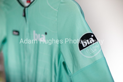 Bia Clothing E-Commerce-15