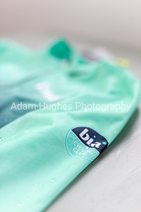 Bia Clothing E-Commerce-27