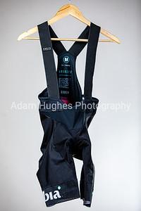 Bia Clothing E-Commerce-46