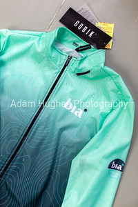 Bia Clothing E-Commerce-28