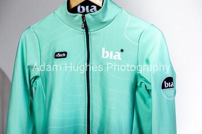 Bia Clothing E-Commerce-18