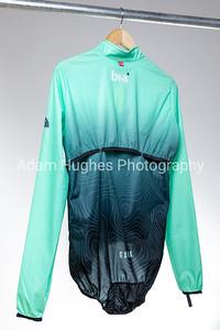 Bia Clothing E-Commerce-23