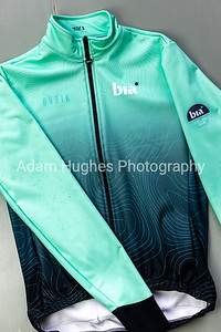 Bia Clothing E-Commerce-40