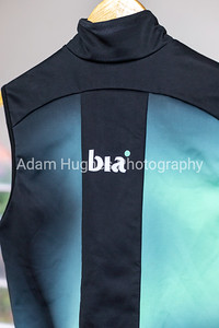 Bia Clothing E-Commerce-9