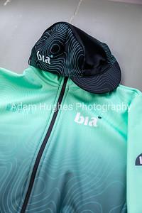 Bia Clothing E-Commerce-39