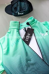 Bia Clothing E-Commerce-37