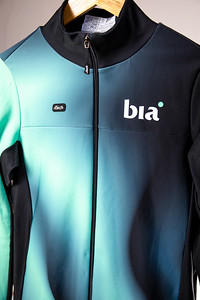 Bia E-Commerce Photos Web-9