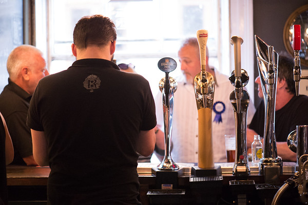 Otley_Tap_House-9