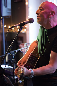 Otley_Tap_House-8