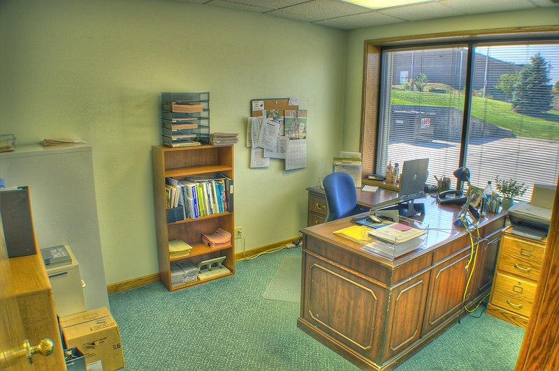 Jamie Office TM