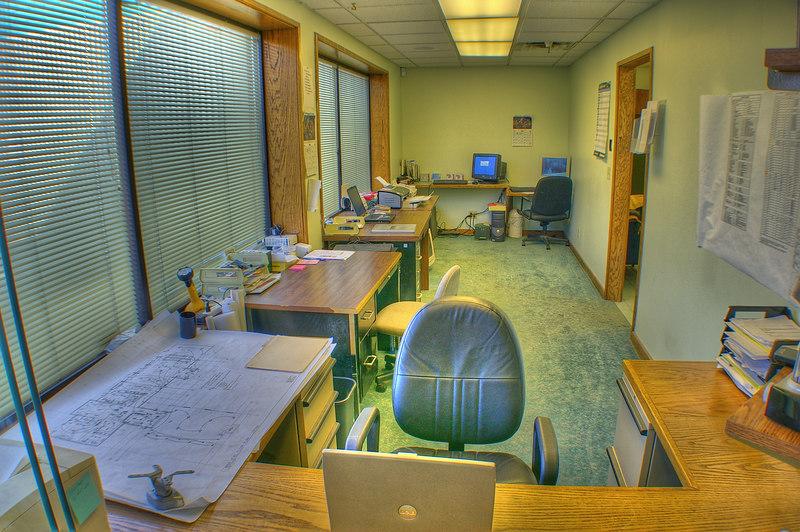 Jason Office TM