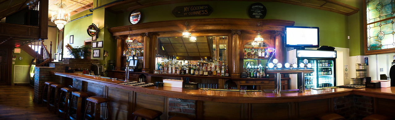 Honest Pint Bar Pano 1 Final