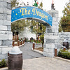 The Dragon at Legoland