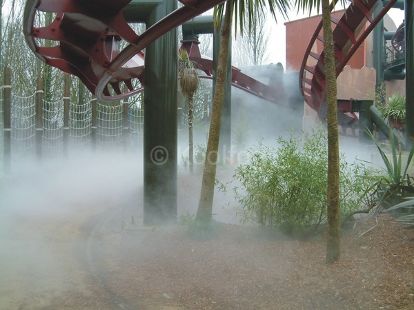 Fog Under Coaster Low Res
