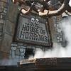 House of Horrors Cauldron