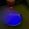 Fog and Lighting in Vortex