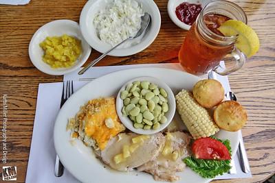DH food  (5)