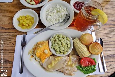DH food  (3)