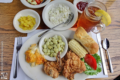 DH food  (1)