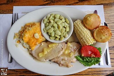 DH food  (6)