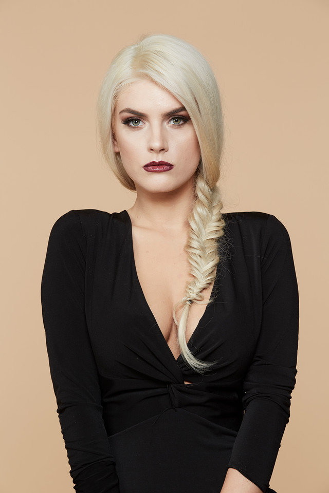 Twila Beauty- 160403_04 - Side Braid408