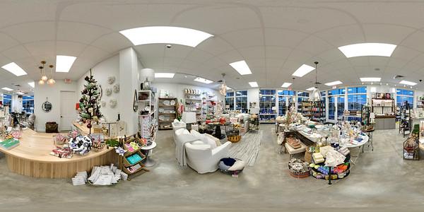 dsc_0310-dsc_0312 Panorama