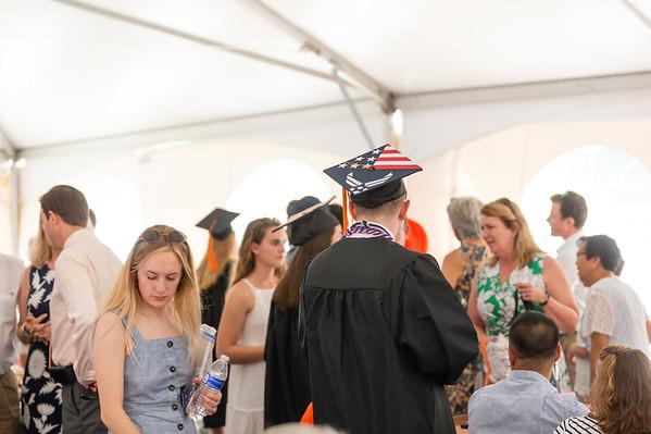 Attaway-UVA Eng Grad 2019-07