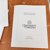 Attaway-UVA Eng Grad 2019-04