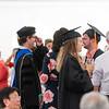 Attaway-UVA Eng Grad 2019-08
