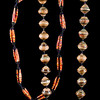 Beads by Namuwongo Women and Youth Group, Uganda