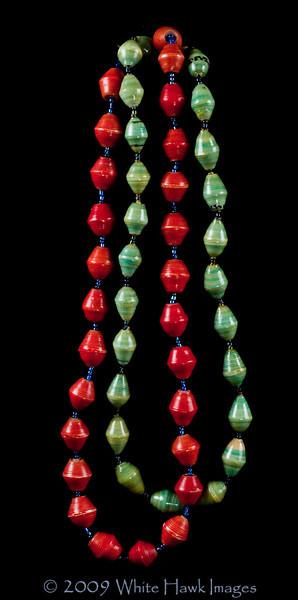 2009-03_UgandaJewelry-1726