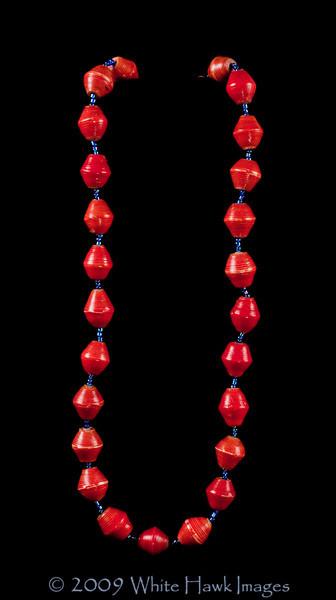 2009-03_UgandaJewelry-1725