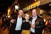VAN PR - Walkabout Lichfield - 24/9/2015