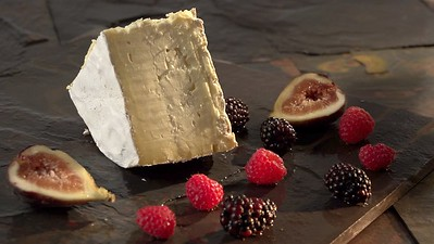 Alouette Cheese - Saint Andre (2016)